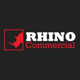 Rhino PipeTube Pro Fitting Kit - SP04