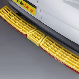 Triple Step Yellow Tread Replacement Kit - SK105