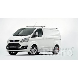 Ford Transit L3 H2 Roof Racks And Roof Bars Rhino Commercial