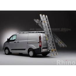 SafeStow4 - 2.2m  (Two Ladders) - RAS16-SK22